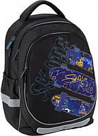 Рюкзак школьный Kite 700 Skate K20-700M-1 ортопедический, фото 1