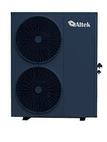Тепловий насос Altek Heat 19 mono EVI 220V