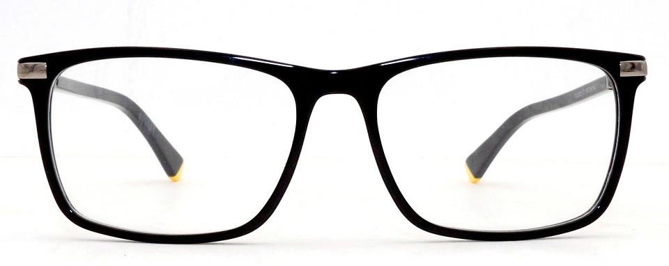 Пластикова оправа для окулярів GoodDay