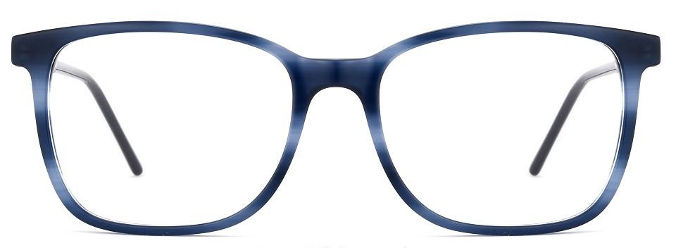 Рогова оправа для окулярів GoodDay