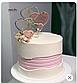 2D Форма силиконовая беби босс 7,5 см молд для изомальта леденцов шоколада, фото 10