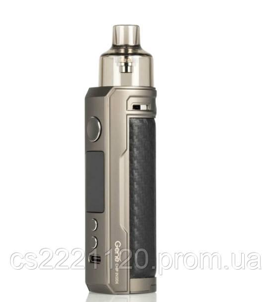 Voopoo Drag X Pod Mod Kit 80W 18650 (Carbon Fiber)