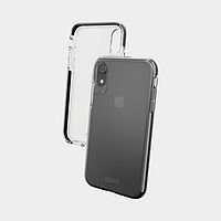 Чохол Gear4 Piccadilly Black для iPhone XR