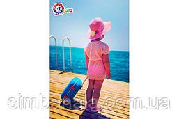 Дитячий іграшковий валізу ТМ ТехноК, Україна
