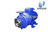 Насос КМ50-32-120 для бензина, фото 2