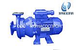 Насос КМ50-32-120 для бензина, фото 3