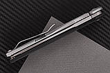Нож складной Megalodon revival-7422, фото 4