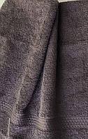Полотенце махровое Мокко 50*90