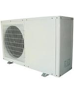 Тепловий насос AlcAW-09RB (220V)