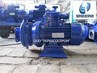 Насос КМ50-32-130 для бензина