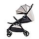 Детская коляска Ninos Air light grey, фото 3