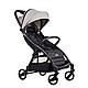 Детская коляска Ninos Air light grey, фото 4