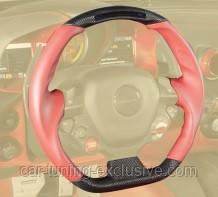 MANSORY sport steering wheel for Ferrari F12 Berlinetta