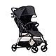 Детская коляска Ninos Mini 2 Black, фото 4