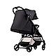 Детская коляска Ninos Mini 2 Black, фото 3