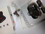 Наушники Bletooth  L21 PRO /  Беспроводные наушники с зарядным кейсом, фото 7