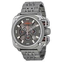 Мужские часы Diesel DZ7344 Серый, фото 1