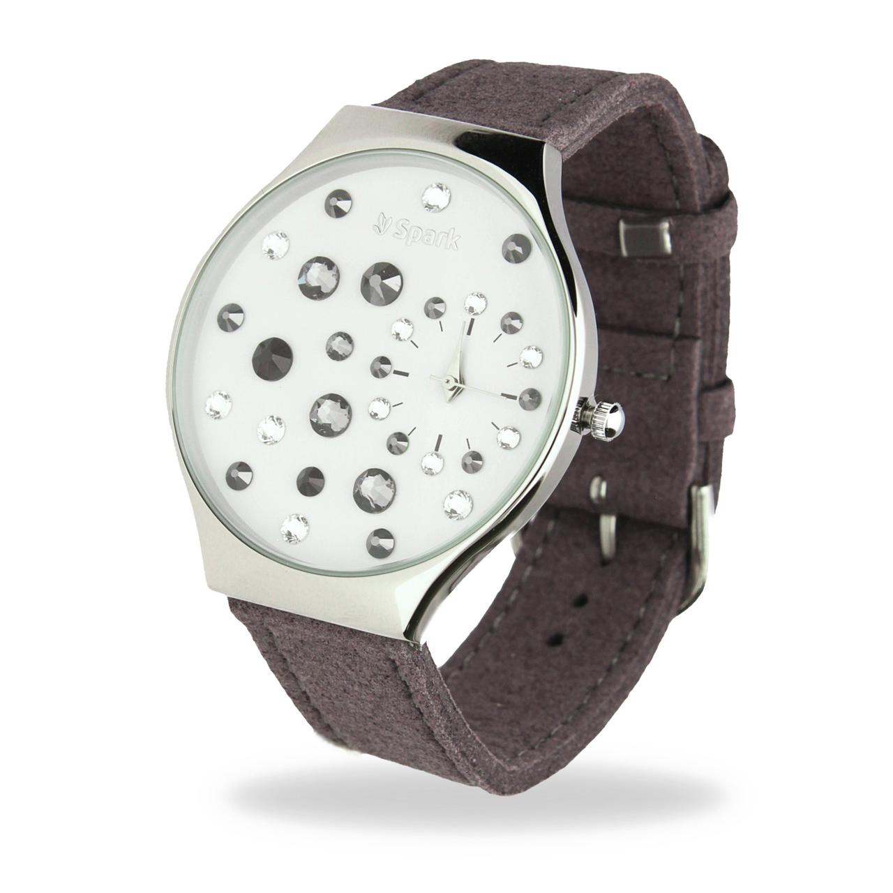 Женские часы Spark Ladybird со Swarovski модели ZLB40HSN