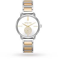 Женские часы Michael Kors MK3679, фото 1