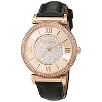 Женские часы Michael Kors MK2376