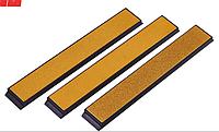 Алмазные точильные камни 6264 (240/600/1000 grit)
