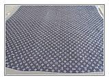 Хустка Louis Vuitton кашеміровий, фото 2
