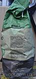 Древесно-угольный брикет 2.5 кг, фото 2