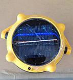 Светодиодный фонарь, фото 3