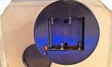 Светодиодный фонарь, фото 4