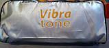 Пояс массажер Vibr tone, фото 5