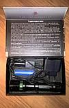 Яркий светодиодный фонарик , фото 3
