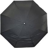 """Up-brella - зонт """"наоборот"""" трость двойная, фото 3"""