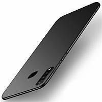 Чехол MSVII для Huawei P40 Lite E (поликарбонат)