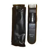 Бритва триммер zoom trimmer ES - 505 оригинал ., фото 5