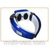 Массажер для шеи Neck Therapy Instrument PL-718B., фото 4