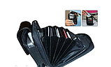Универсальный кошелек-портмоне Cell Phone Wallet 4 в 1., фото 4