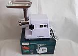 Мясорубка электрическая Rainberg RB 671 2200 Вт, фото 2