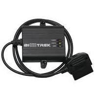 GPS-трекер Bitrek BI820(OBD)