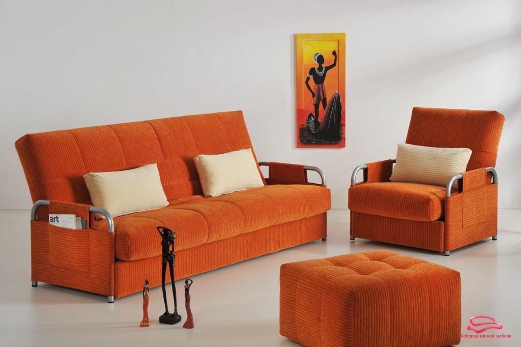 Угловой диван «Либерти»