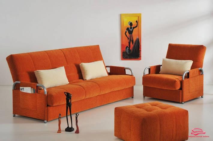Угловой диван «Либерти», фото 2