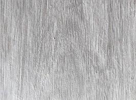 Ламинат Дуб Белёный 32класс 8мм
