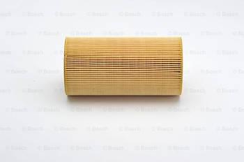 Фильтр масляный DAF (TRUCK)
