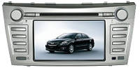 Автомагнитола Toyota Camry V40 HD GPS, фото 1
