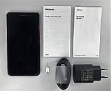 "Телефон Nokia 6.1 4/64Gb 5.5""/ TA-1054 / Snap 630 / 16Мп / 3000маг, фото 6"