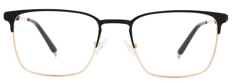 Оправа для окулярів чоловіча Good Day