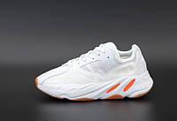 Женские кроссовки Adidas YEEZY 700