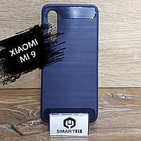Протиударний чохол для Xiaomi Mi 9 Ultimate