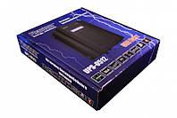 ИБП для котла PHANTOM UPS-0512