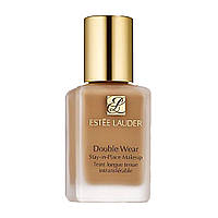 Тональний крем Estee Lauder Double Wear Stay in Place Makeup Foundation - 3C2 Pebble (027131187066)