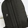 Рюкзак міський Heart, фото 10